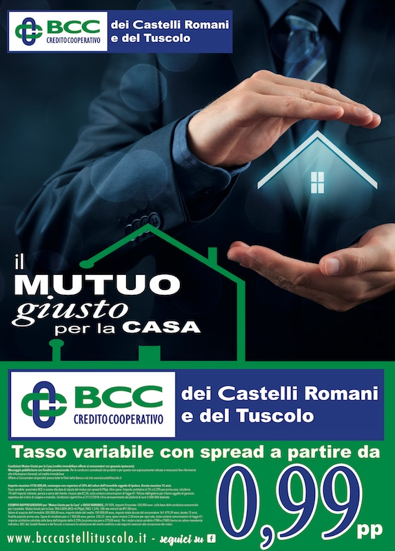 bcc mutuo