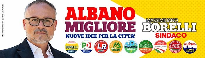 borelli banner new ilmamilio