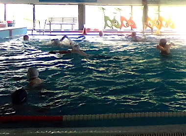 blueGreen pallanuoto ilmamilio4