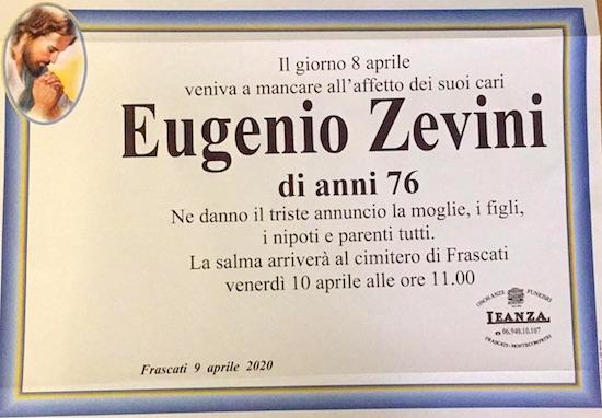 zevini eugenio frascati5
