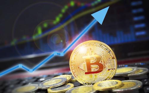 migliore piattaforma bitcoin sudafrica