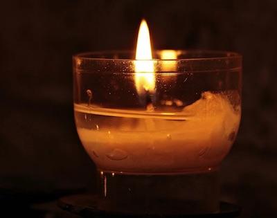 candela3 ilmamilio