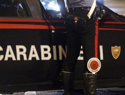 carabinieri23 ilmamilio