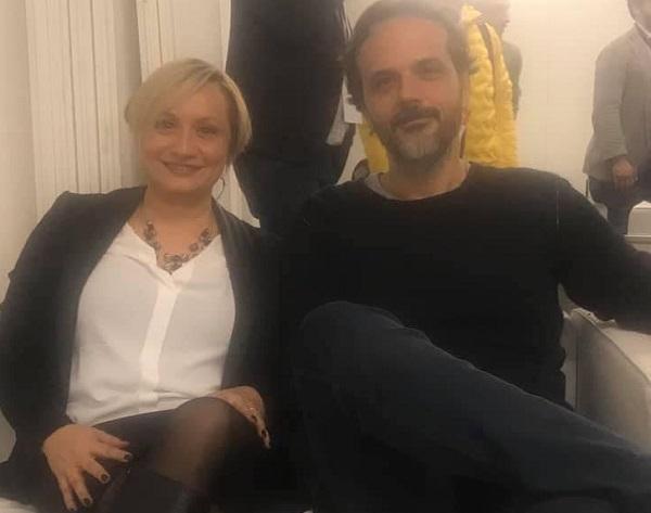 Italia Viva, Andreassi e Piazzoni coordinatori del partito di Renzi in  Provincia di Roma