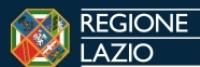 regioneLazio logo ilmamilio