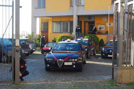 usura3 carabinieri ilmamilio