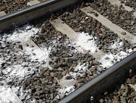 morto treno valmontone ilmamilio