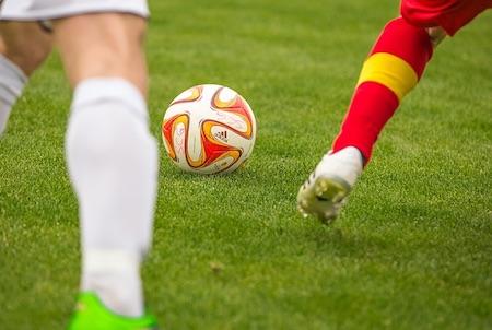 calcio ilmamilio