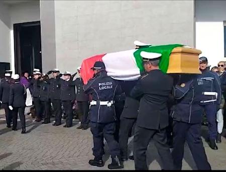 funerale anselmi1 ilmamilio