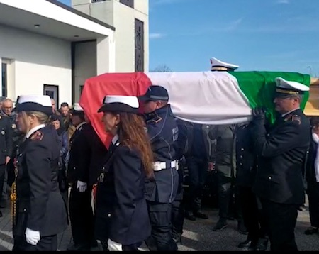 funerale anselmi2 ilmamilio