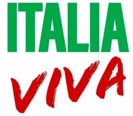 italia viva ilmamilio