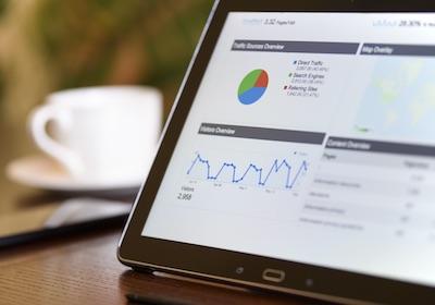 web marketing ilmamilio