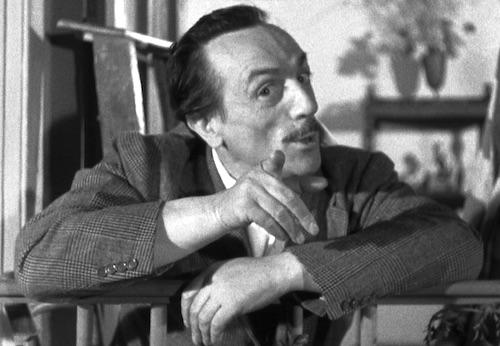 Storie Eduardo De Filippo Genio Di Umorismo E Poesia Dell Umano Con Quel Pied A Terre A Velletri