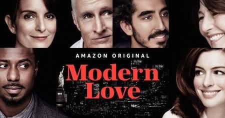 modern love amazon prime video