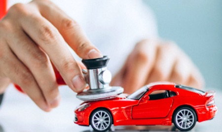 assicurazioni auto ilmamilio