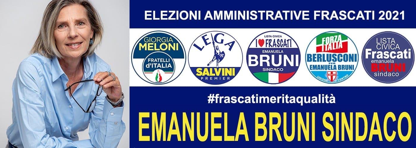 bruni banner ilmamilio