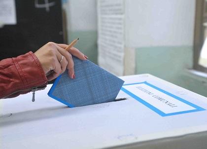 Politiche 2018 - Ecco la squadra dei parlamentari eletti in Umbria