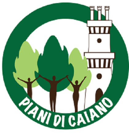 Rocca priora il consiglio direttivo del cdq piani di caiano for Piani di costruzione del costruttore