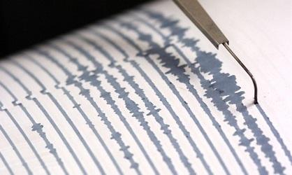 """Risultato immagini per terremoto mamilio"""""""