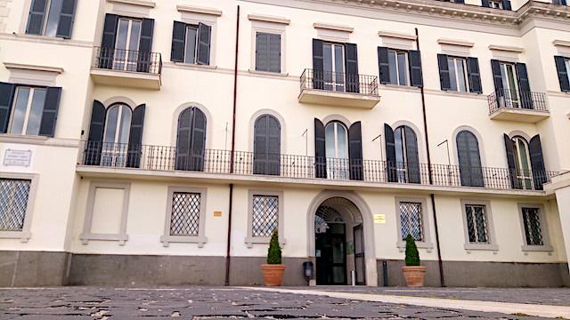 Grottaferrata, Covid: il sindaco chiude il Centro Operativo Comunale (Coc)
