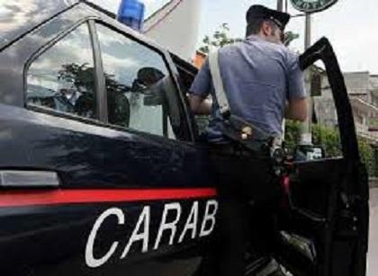 Maxi blitz antidroga in 16 città tra cui Parma: 25 arresti