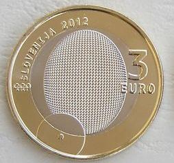 cbb3109b14 Quelle monete non